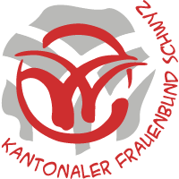 Kantonaler Frauenbund Schwyz